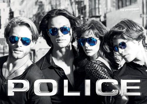 Police+pp+pilt