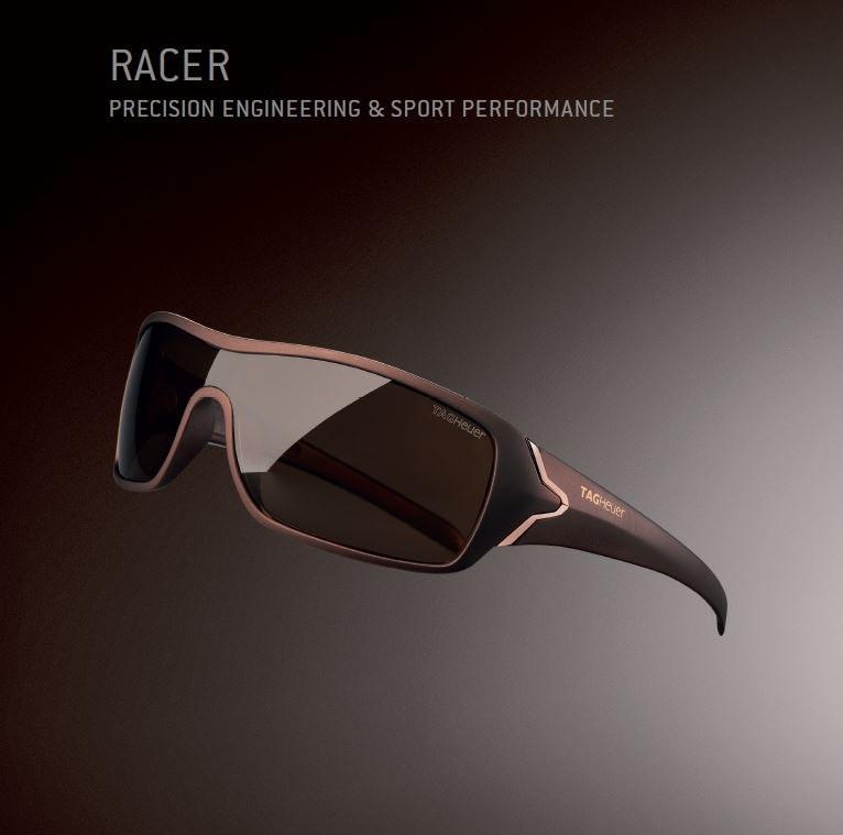 3dd8433718d Erilise disainilahendusega prillid, milles sangade hinged on on peidetud ja  integreeritud nii, et prillide kokkupanemisel ei jää raami ja sangade  vahele ...