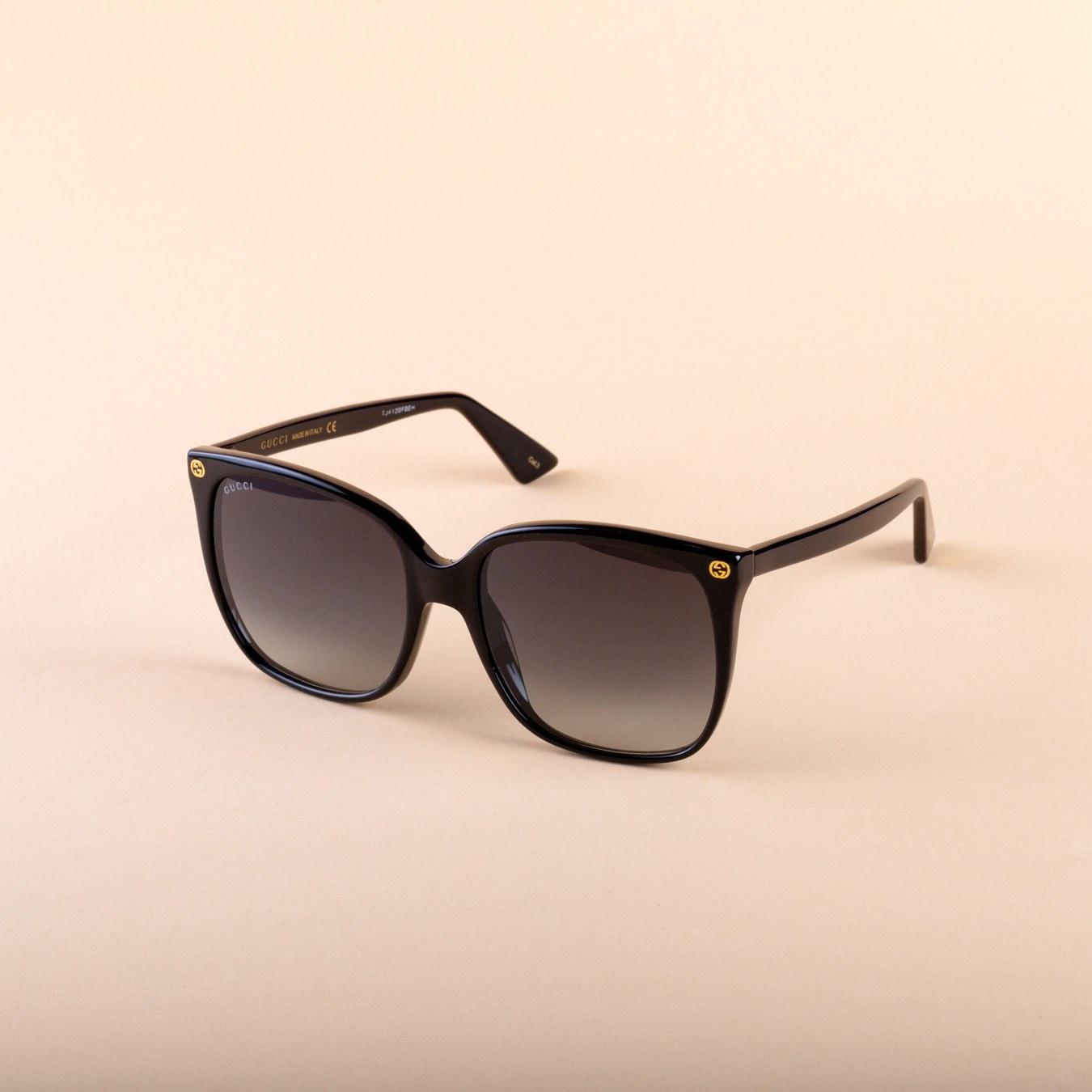9ce693ea744 Sunglasses - Eagle Vision - Lai valik igale maitsele ja eelarvele