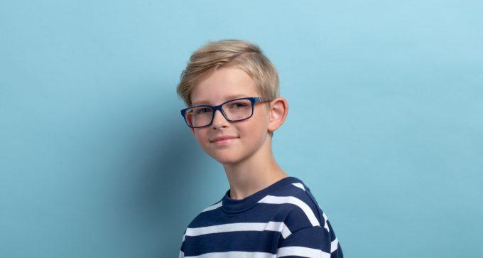 81817d4f896 Millised peaksid olema laste prillid? - Eagle Vision